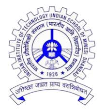 ism-dhanbad-recruitment-career-latest-apply-govt-jobs-vacancy