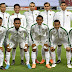 PSSI SIAP RILIS SKUAT TIMNAS INDONESIA UNTUK ASIAN GAMES