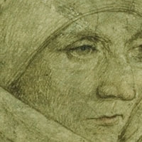Details of Hans Holbein
