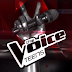 "The Voice Teens Philippines: ""The Battles""  June 24-25  2017"