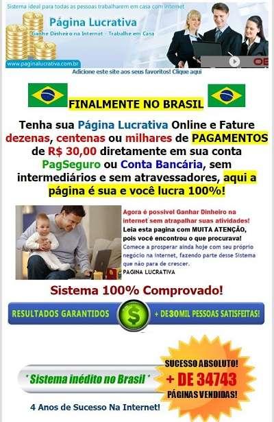 http://www.paginalucrativa.com.br/?id=34290