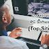 PC Software Download Karne Ke Liye Top Best Free Sites