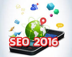 The Elementary Information To search engine optimization In 2016