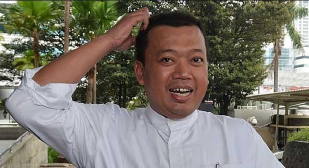 Membuat Gaduh Saja, Nusron Diminta Tidak Usah Urus Pilkada Jawa Barat