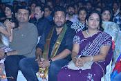 Om Namo Venkatesaya Audio Launch Set2-thumbnail-8