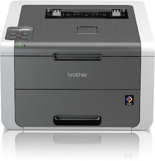 Download Printer Driver Brother HL-3142CW