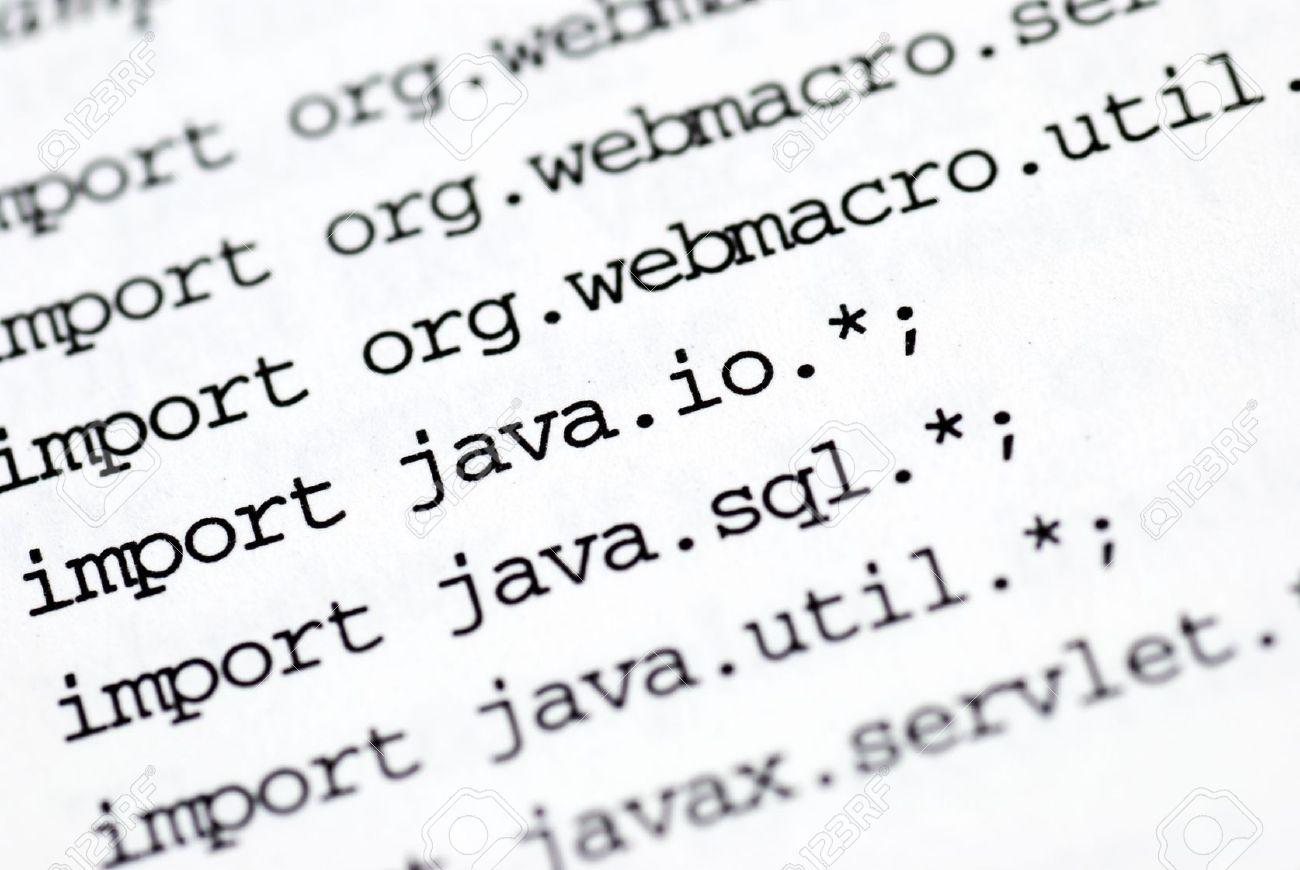 Menghitung Luas Dan Volume Tabung Pada Java Netbeans