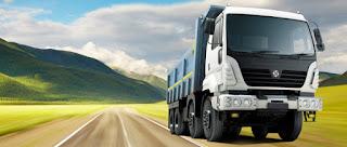 Book A Truck Online