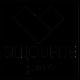 https://www.silhouette-love.de/