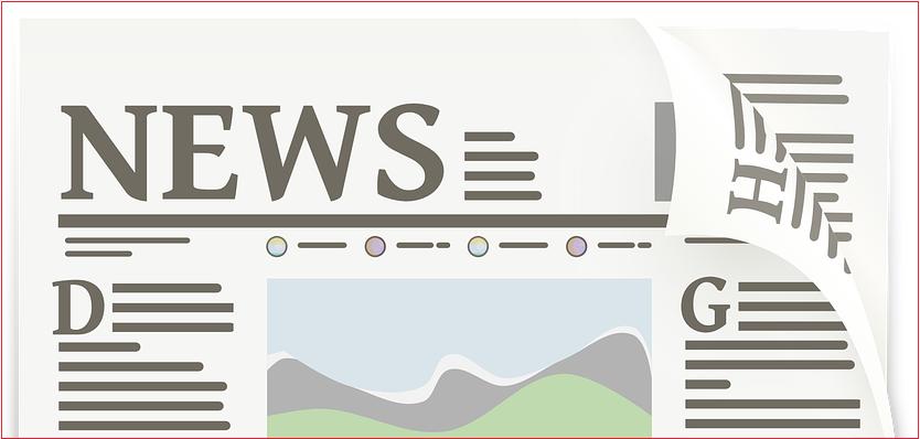 Rahasia Judul Artikel Yang Banyak Digunakan Pebisnis Online, Metode Seo