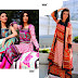 2013-14-spring-lawn-designs-collection-by-sitara-sapna2013-14-spring-lawn-designs-collection-by-sitara-sapna