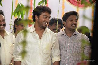 Raja-Manthiri-Movie-Stills