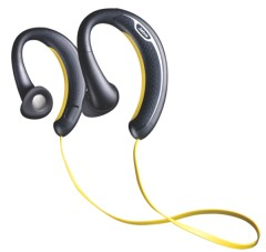 Jabra Sport and Sport-Corded headsets launched