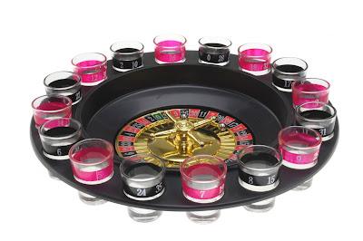 http://eboutique.euroceramic-intl.com/verres/149-jeu-a-boire-shooters-roulette-avec-16-verres-shot.html#