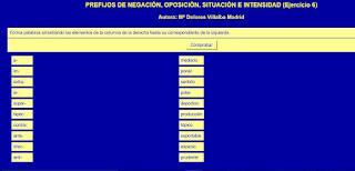 http://centros3.pntic.mec.es/cp.antonio.de.ulloa/webactivhotpot/raiz/Hot%20Pot/lengua6/prefijossufijos/negopositinten6.htm
