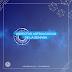 Aspectos Astrológicos de la semana del 16 al 22 de Julio