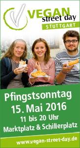 http://www.vegan-street-day.de/vsd/stuttgart/