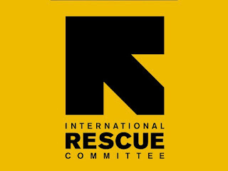 5 New Job Vacancies at International Rescue Committee (IRC) - Tanzania |