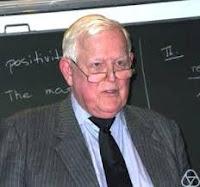 Muore in Florida Rudolf Kalman ideatore del sistema di posizionamento globale (GPS)