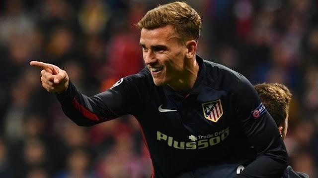 Nike pretende otro golpe a adidas en el Bernabéu