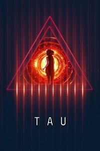 Watch Tau Online Free in HD