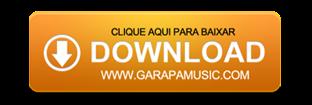 http://www.suamusica.com.br/condedoforropromessas