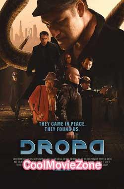 Dropa (2019)