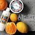 Alia Skincare: Crema Capelli e Olio Corpo