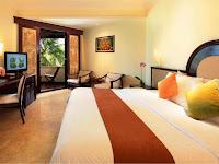 Hotel Discovery Bali