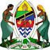 Internal Auditor : Tabora Urban Water Supply & Sanitation Authority