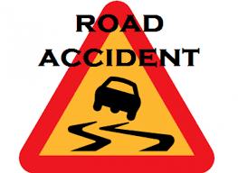 جگتیال کے مٹ پلی میں قومی شاہراہ پر حادثہ