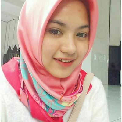 Hijab%2BModern%2BStyle%2BSimple%2B2017%2B1