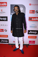 Red Carpet of Most Stylish Awards 2017 ~ IMG 8769.JPG