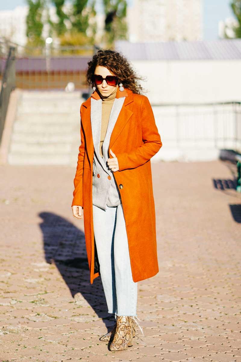 где найти хорошее пальто качественное