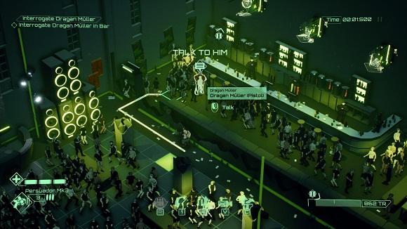 all-walls-must-fall-pc-screenshot-www.deca-games.com-2