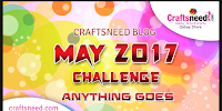 http://craftsneedindia.blogspot.in/2017/06/june-challenge-masculine-projects-and.html?spref=fb