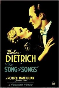 Watch The Song of Songs Online Free in HD