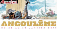 http://www.animeland.fr/2017/02/02/festival-dangouleme-on-y-etait/