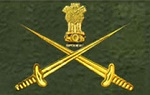 Join Indian Army SSC Entry, Tech Men & Women course