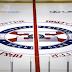 Florida Panthers 2019 Center Ice