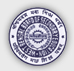 West Bengal Board Madhyamik Examination Result 2016