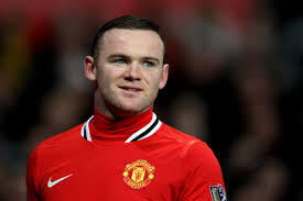 Wayne Rooney Biography Age, Height, Profile, Family, Wife, Son, Daughter, Father, Mother, Children, Biodata, Marriage Photos.