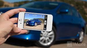 Locate the high-quality automobile coverage estimate