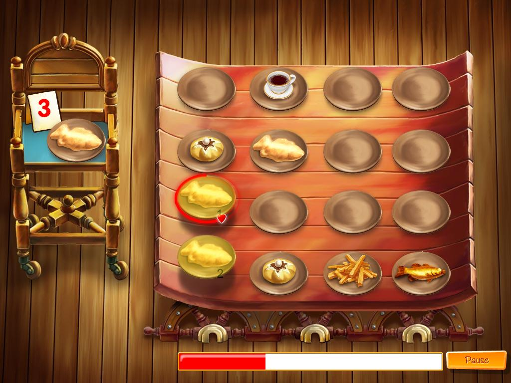 Free Kitchen Games Blue Rug Cooking Dash 3 Thrills And Spills Game Download Full