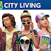 The Sims 4 Deluxe Edition v1.25.136.1020 Incl All DLCs & Add-ons Repack