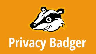 Privacy Badget es una Extensión con Versiones para los Navegadores Firefox, Chrome y Opera que te Ayuda a Evadir el Rastreo en la Web