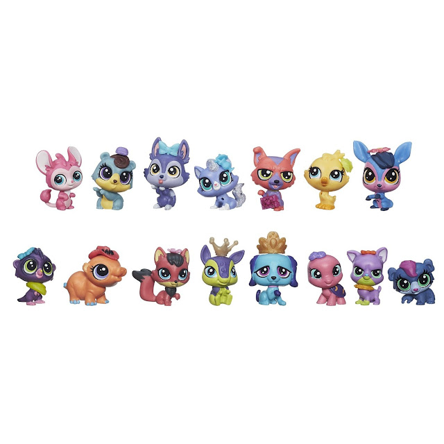 http://www.amazon.com/Littlest-Pet-Shop-Collector-Party/dp/B00Y8YOEU6/ref=sr_1_1?ie=UTF8&qid=1455818672&sr=8-1&keywords=littlest+pet+shop
