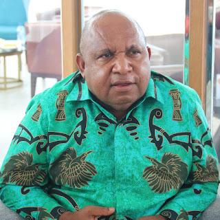 """Bank Papua Dinilai Masih """"Pamalas"""" Berikan Kredit ke Orang Asli Papua"""
