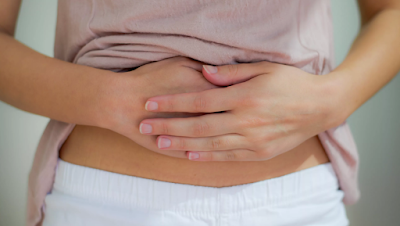 Home Remedies to Relieve Menstrual Cramps Naturally (Easy Steps)