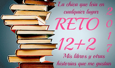 Reto 12+2 2017